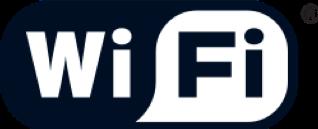 Location meublée wifi