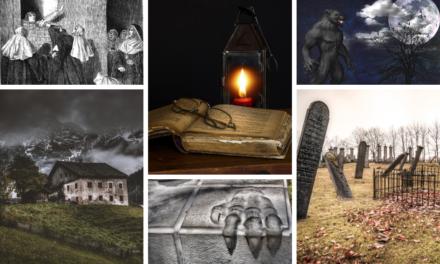 Insolite : Top 10 des histoires urbaines bordelaises