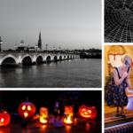 Halloween 2019 : Que faire à Bordeaux ?