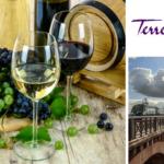Foire aux seconds vins 2019 de Bordeaux
