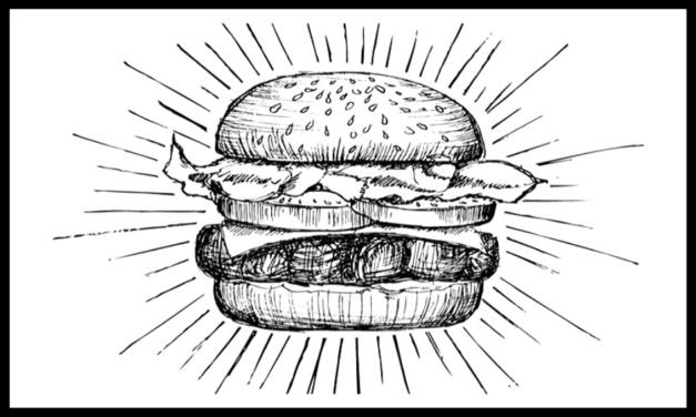Burger : notre Top 10 à Bordeaux