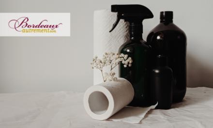 Hygiène : mesures prises par Bordeaux Autrement
