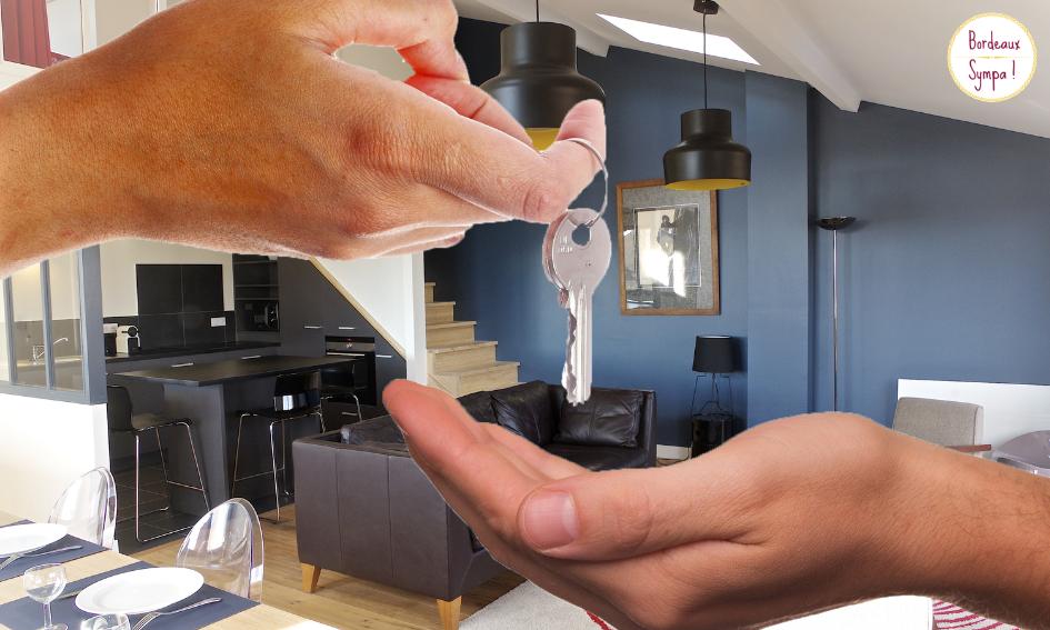 Loger vos employés : solution de la location meublée
