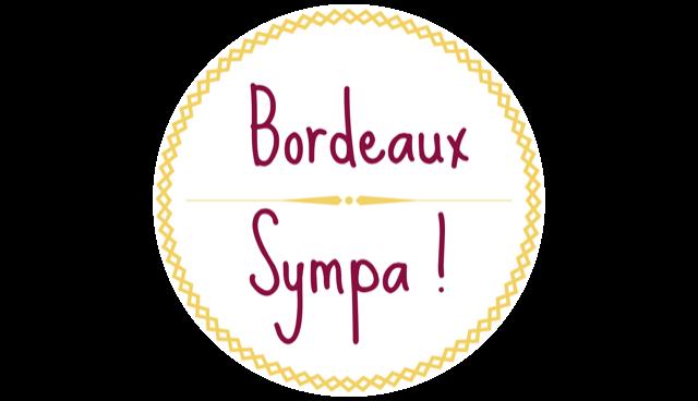 Bordeaux Sympa