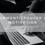 Comment trouver la motivation en période de Covid ?