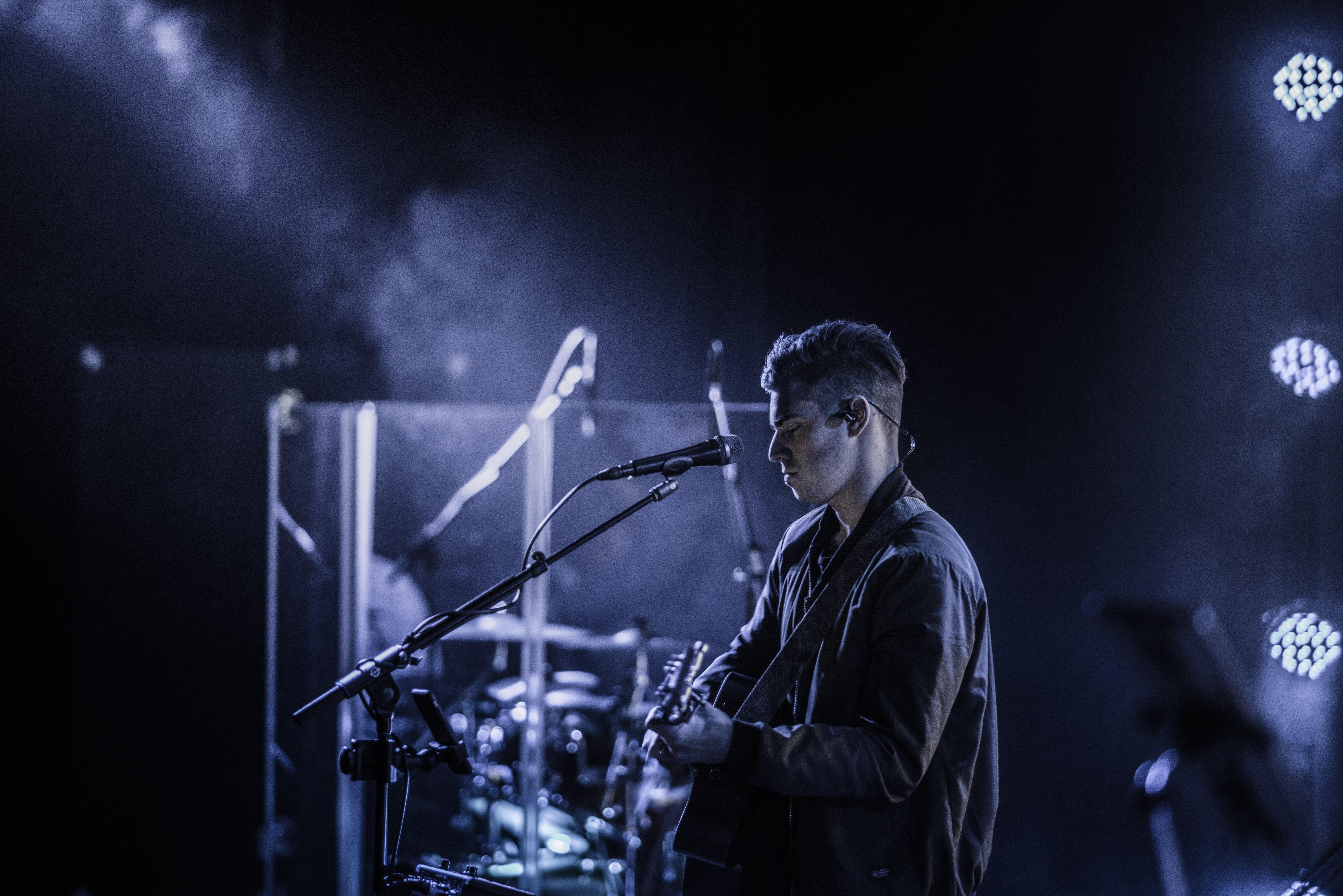 Concerts et festival 2021